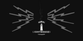 PSi#21 Fluid States - Greece, Aural Lighthouses, A Preliminary Provocation from PSI#21 Fluid States Aural Lighthouses, Greece, by Ljubisa Matic,  Greece Convenor